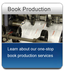 Learn about our one-stop book production services