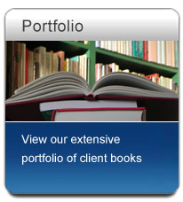 View our extensive portfolio of client books