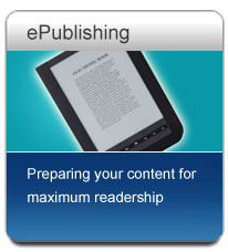 Preparing your content for maximum readership
