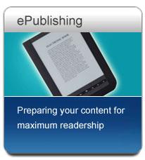 Preparing your content for maximum readership