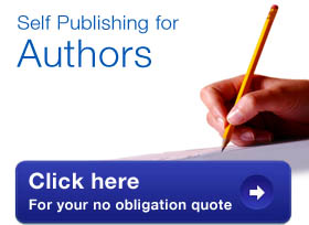 Self Publishing for Authors