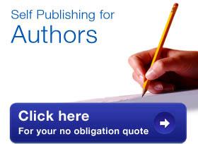 Self Publishing for Authors